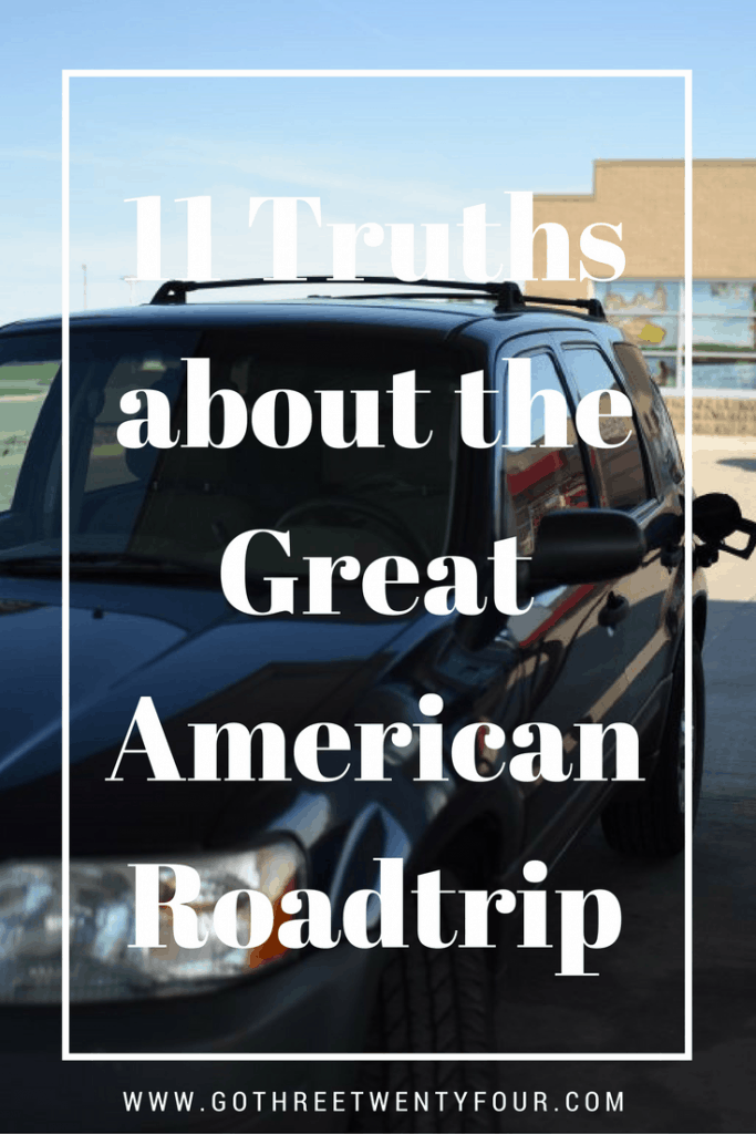 11-truths-about-the-great-american-roadtrip-design-1