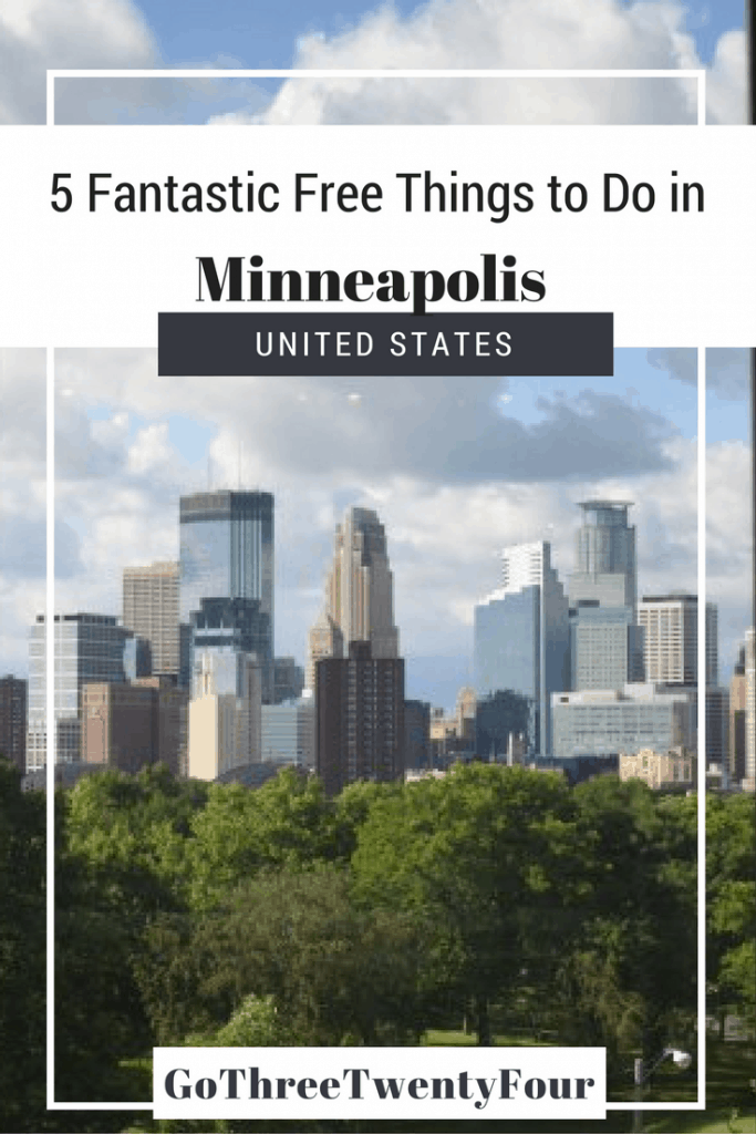 5-fantastic-free-things-to-do-in-minneapolis-design-1