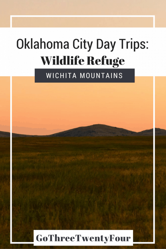 oklahoma-city-day-trips-wichita-mountains-wildlife-refuge