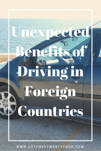 unexpected-benefits-of-driving-in-foreign-countries-design-3
