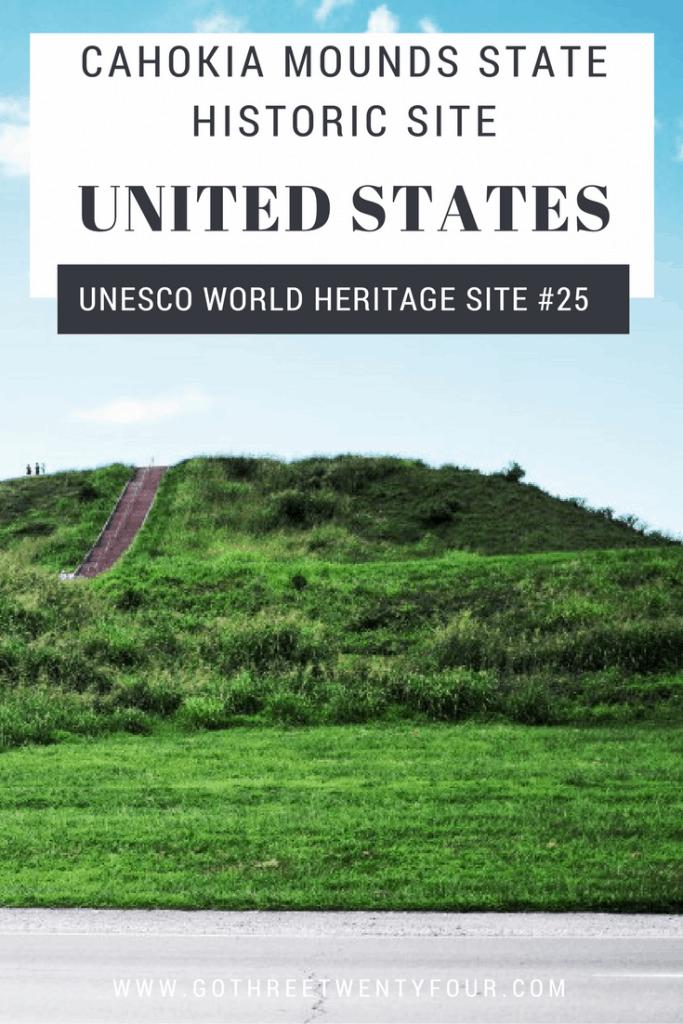unesco-world-heritage-site-25-cahokia-mounds-state-historic-site-design-1