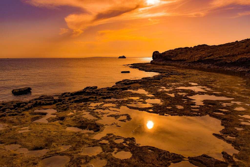 Cyprus - Pixabay