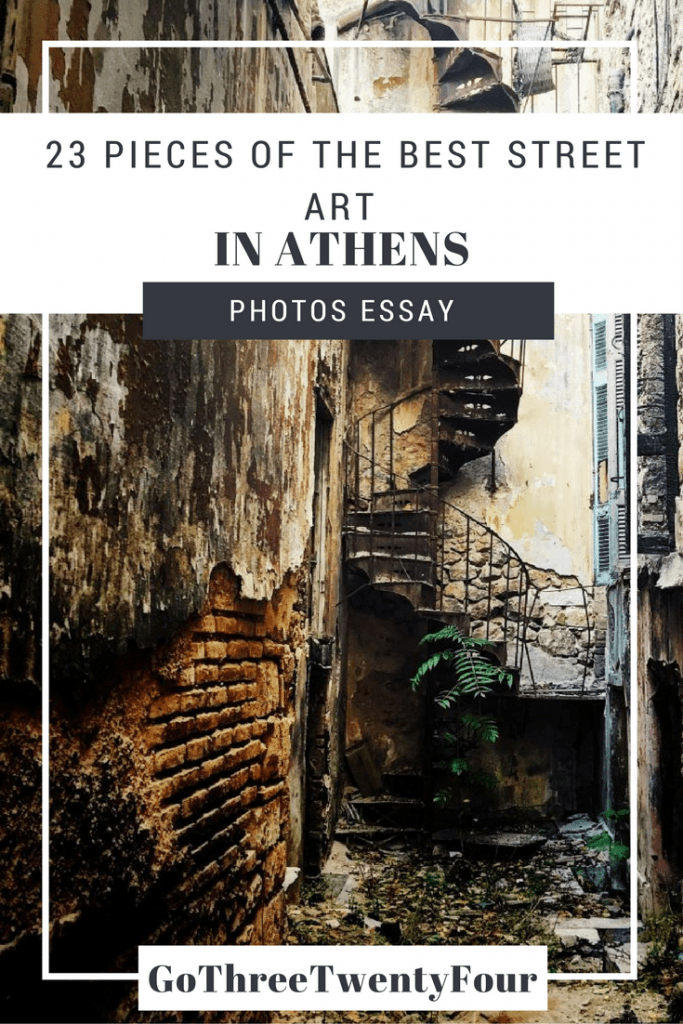 23-pieces-of-the-best-street-art-in-athens-photo-essay
