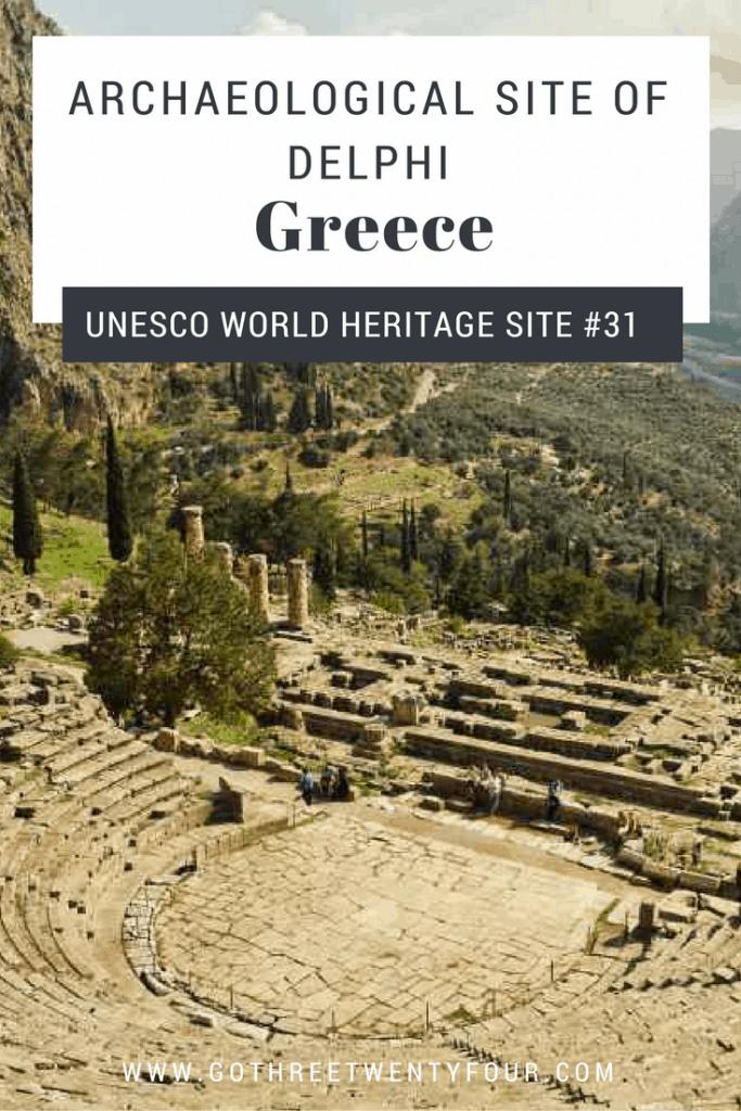 unesco-world-heritage-site-31-archaeological-site-of-delphi-greece
