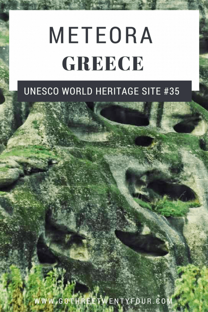 unesco-world-heritage-site-35-meteora-greece-design-4