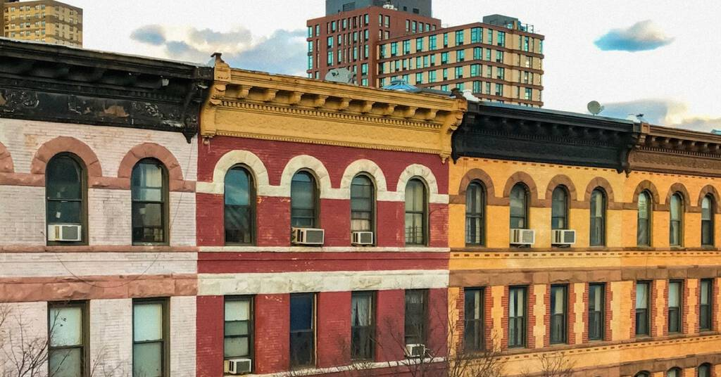 Explore Brookly like a Local: 18 Things to Do in the Park Slope