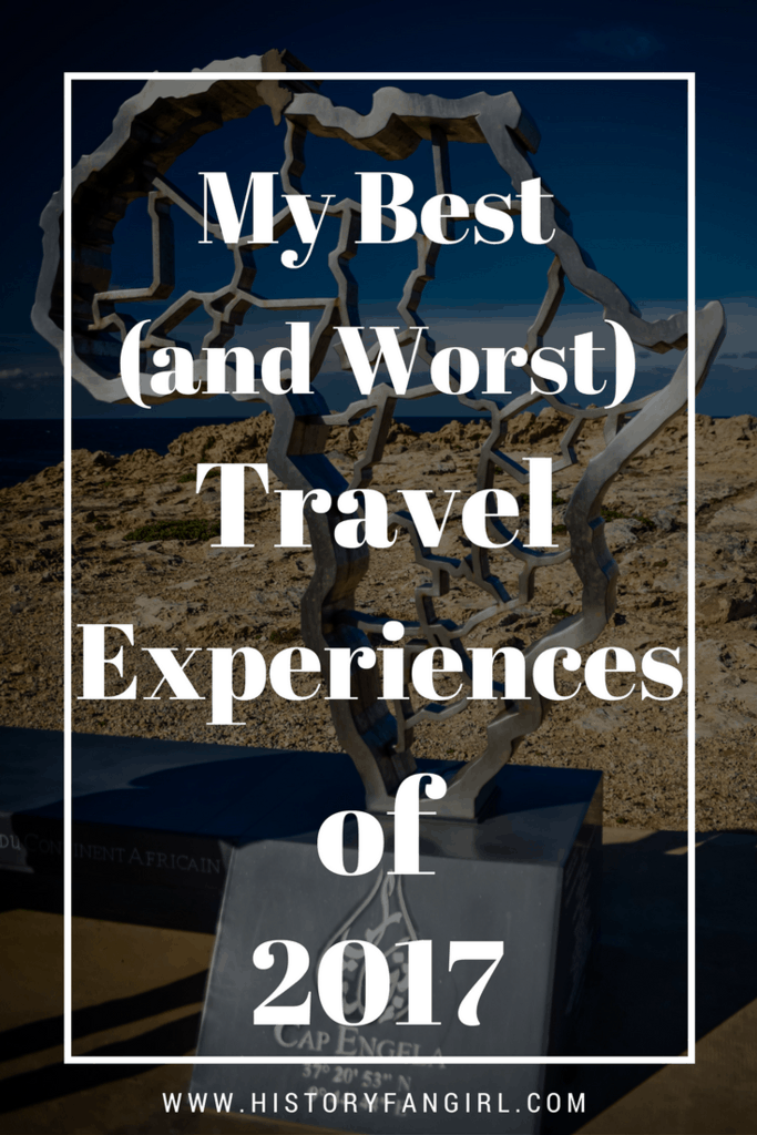 essays on travel experiences A journey by air a journey by air : i have been deeply moved on three occasions in my life the first was when i stood on the top of a snowy peak in the niligiris.