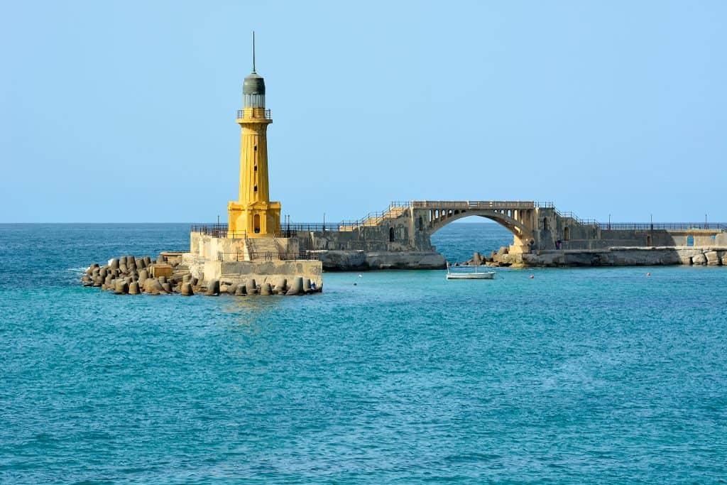 Lighthouse_of_Alexandria_2