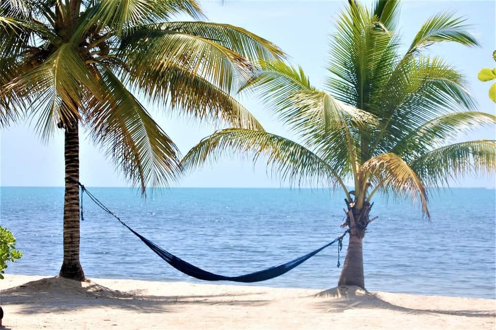 Belize - Placencia - Pixabay