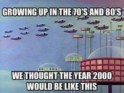 80s kids memes