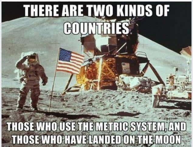 Space Race Memes