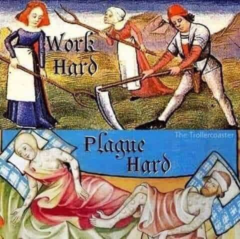medieval history memes
