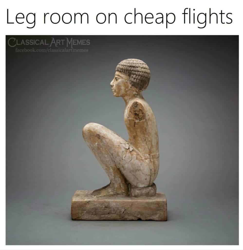 ancient egyptian history meme