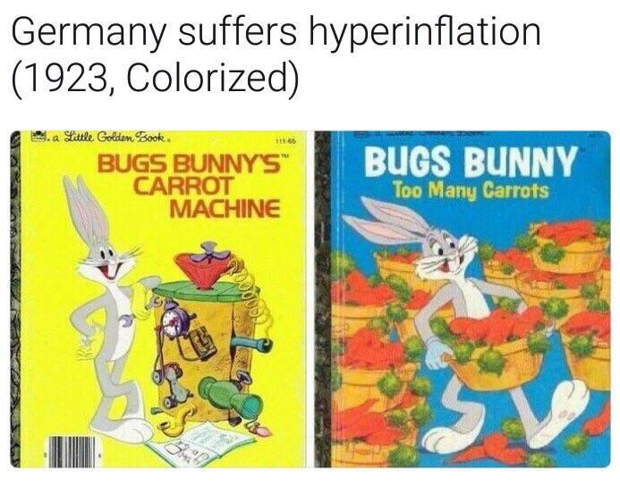 German history memes