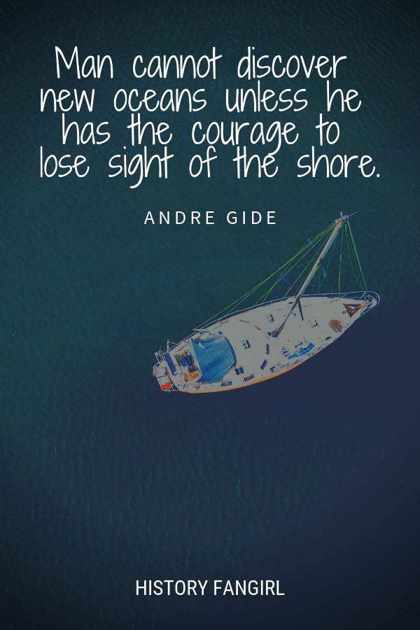adventure travel quotes