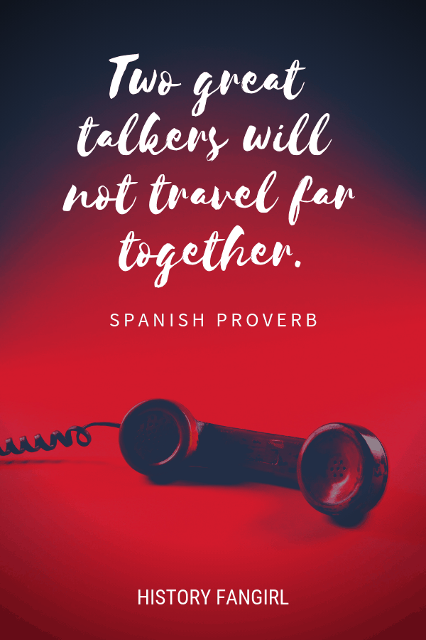 travel buddies quotes