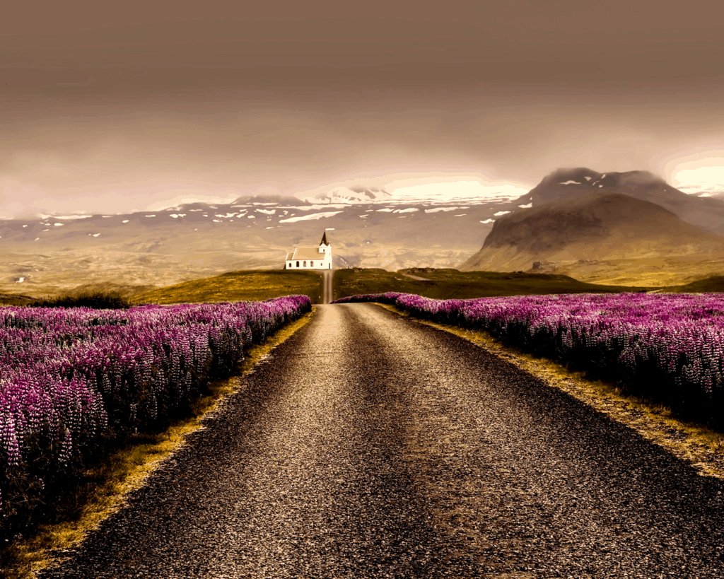 23 Fantastic Things to Do in Iceland in October