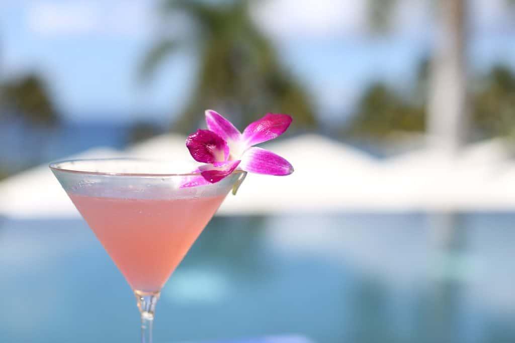 Florida - Cocktail