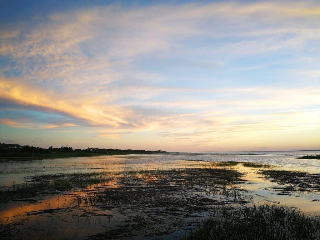 New York - South Hamptons