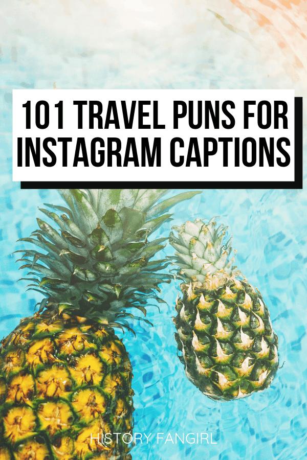 Travel Puns and Travel Jokes for Travel Instagram Captions-9