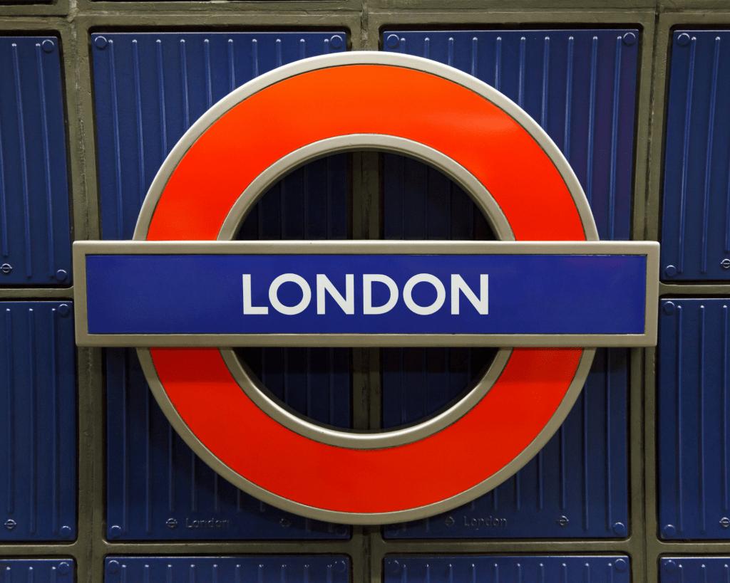 United Kingdom - London