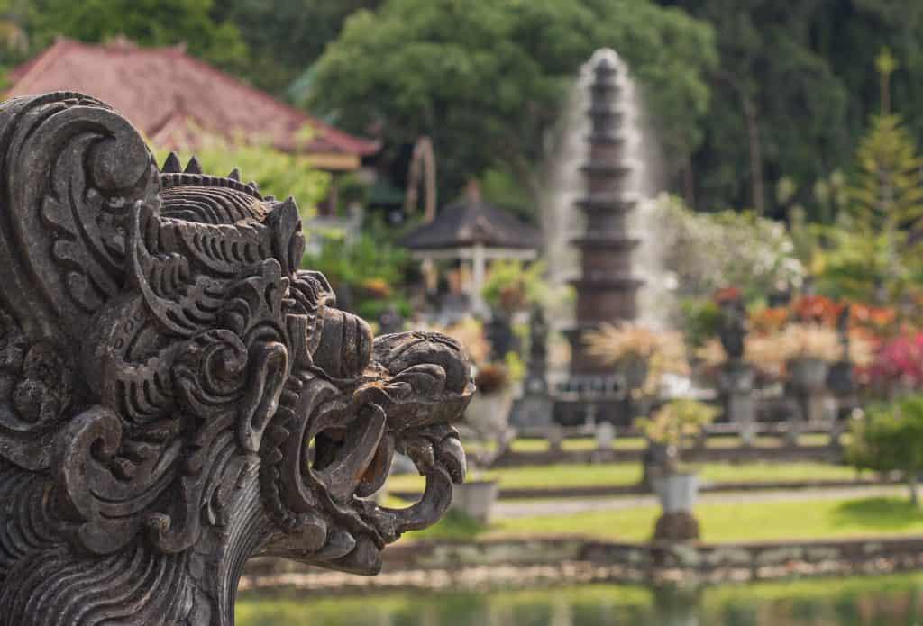 Indonesia - Bali