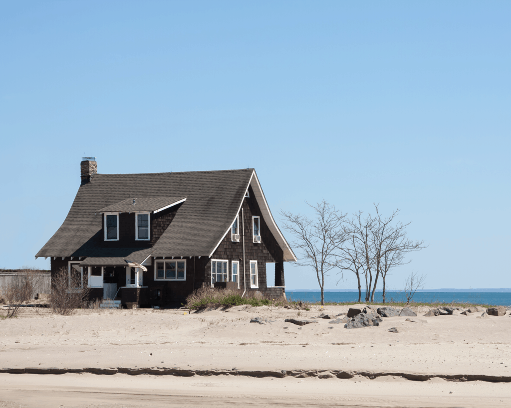 101 Beach House Names For Your Family Retreat Or Vacation Rental History Fangirl