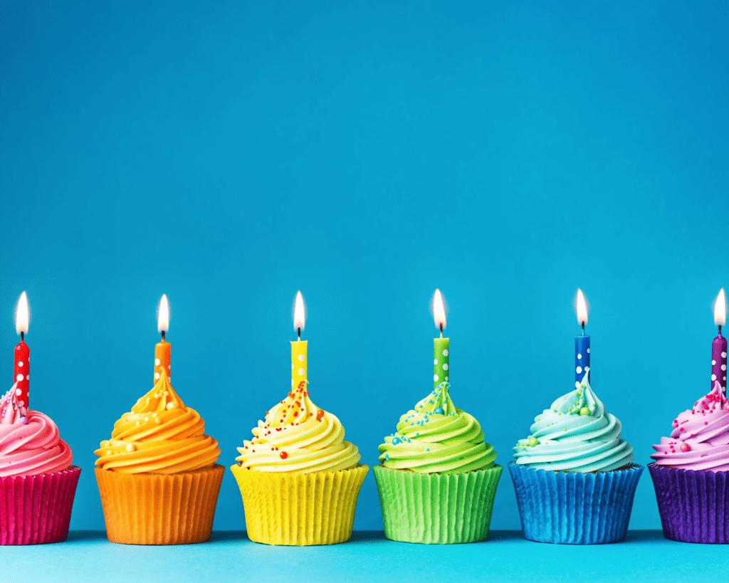 Birthday puns and jokes for Birthday Instagram Captions and Birthday WhatsApp Status and Facebook Status