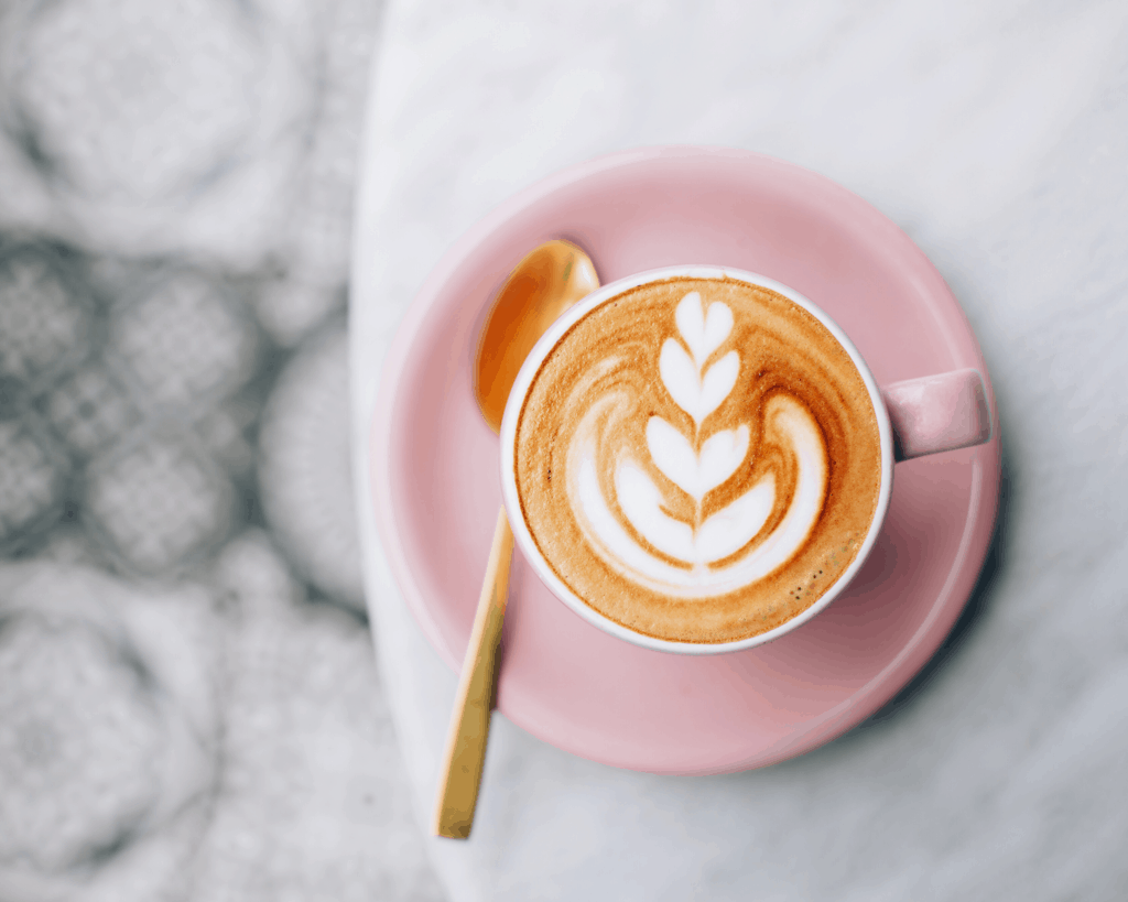 151 Coffee Puns For Perfect Coffee Captions Statuses History Fangirl