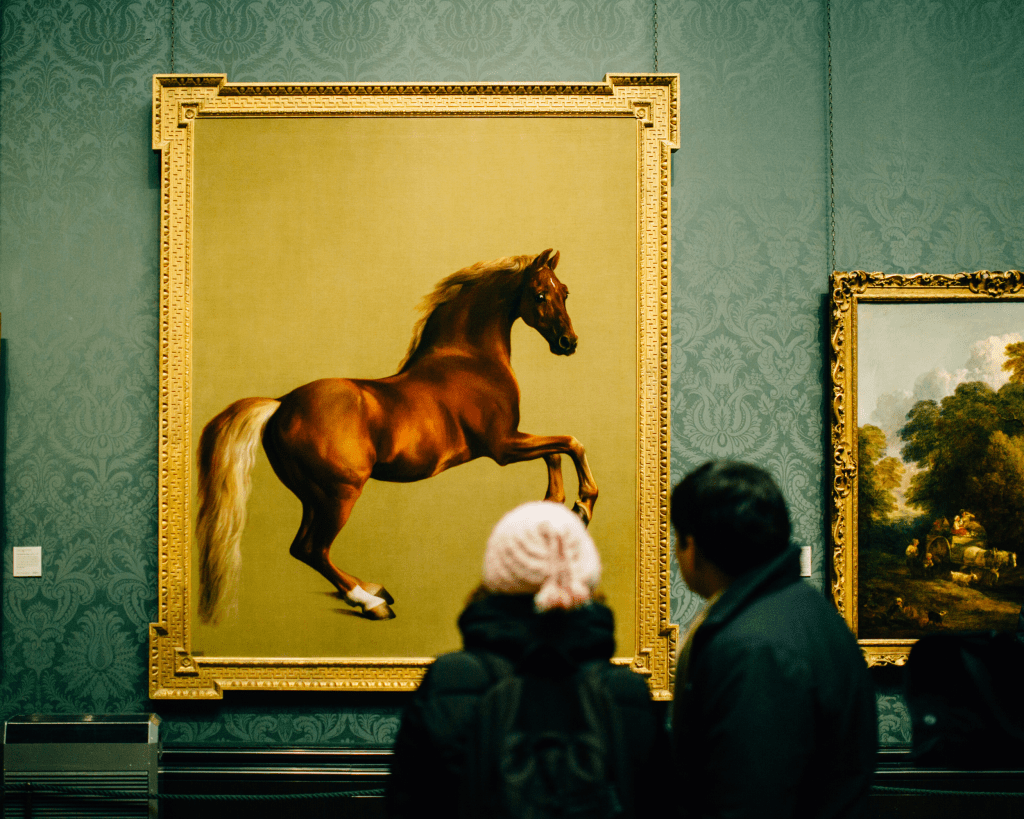 Best Art Museums in the US