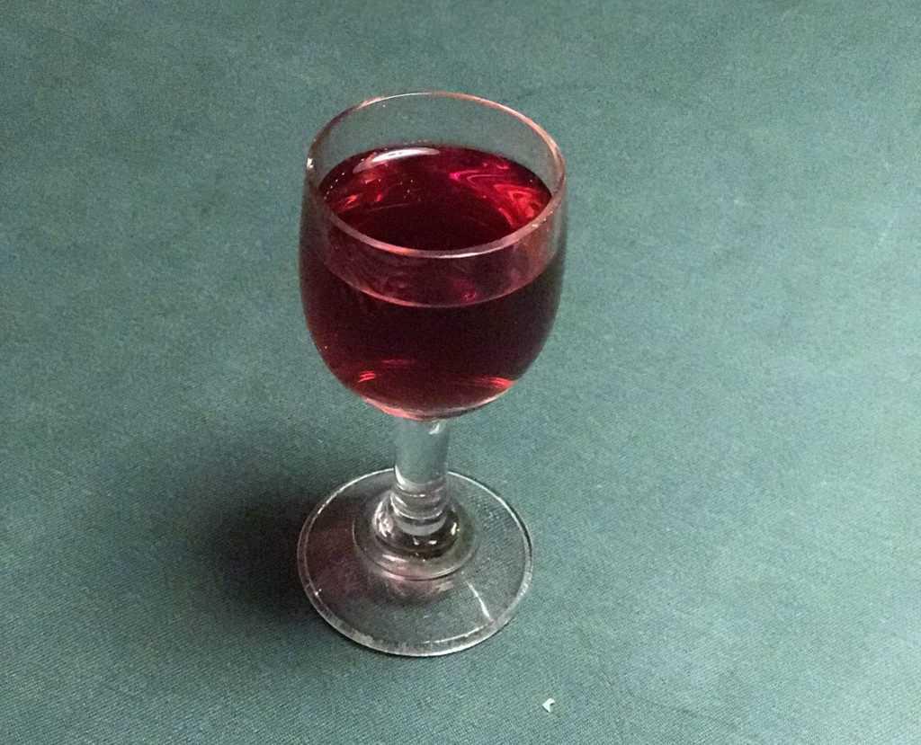 Poland - Drink