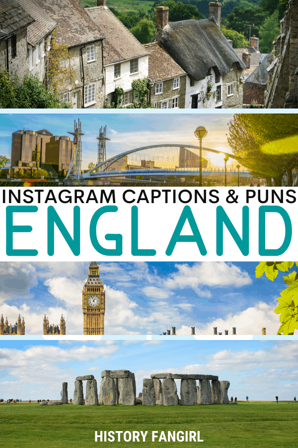 Jokes about England Puns for England Instagram Captions and England WhatsApp Status
