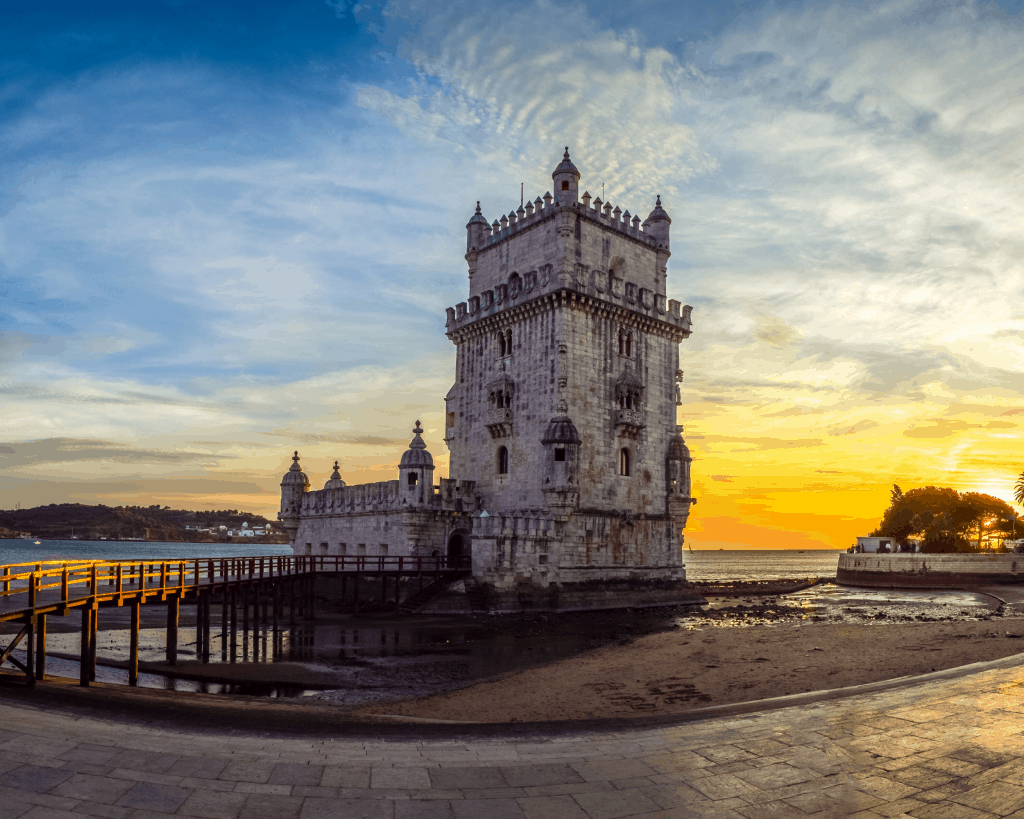 Things to Do in Belem, Portugal-8