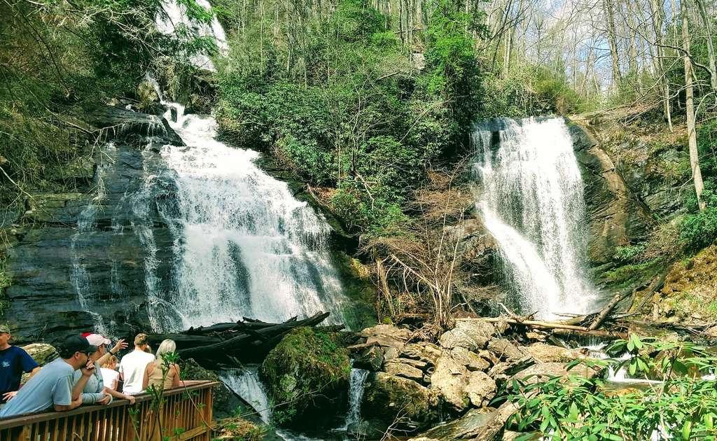 Anna-Ruby-waterfalls-north-georgia-jan-schroder