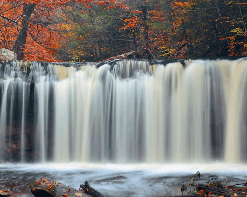 Waterfall - Canva-3