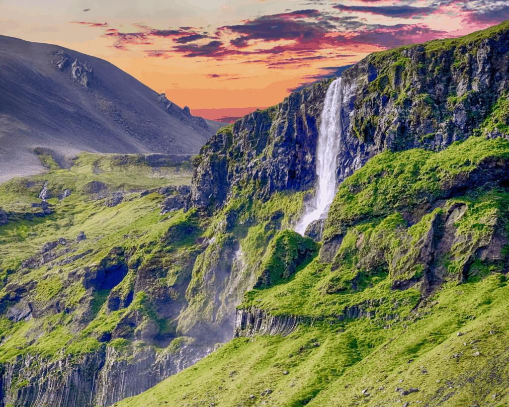 Waterfall - Canva-4