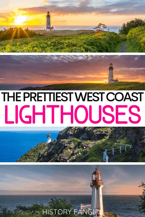 Best West Coast Lighthouses-5