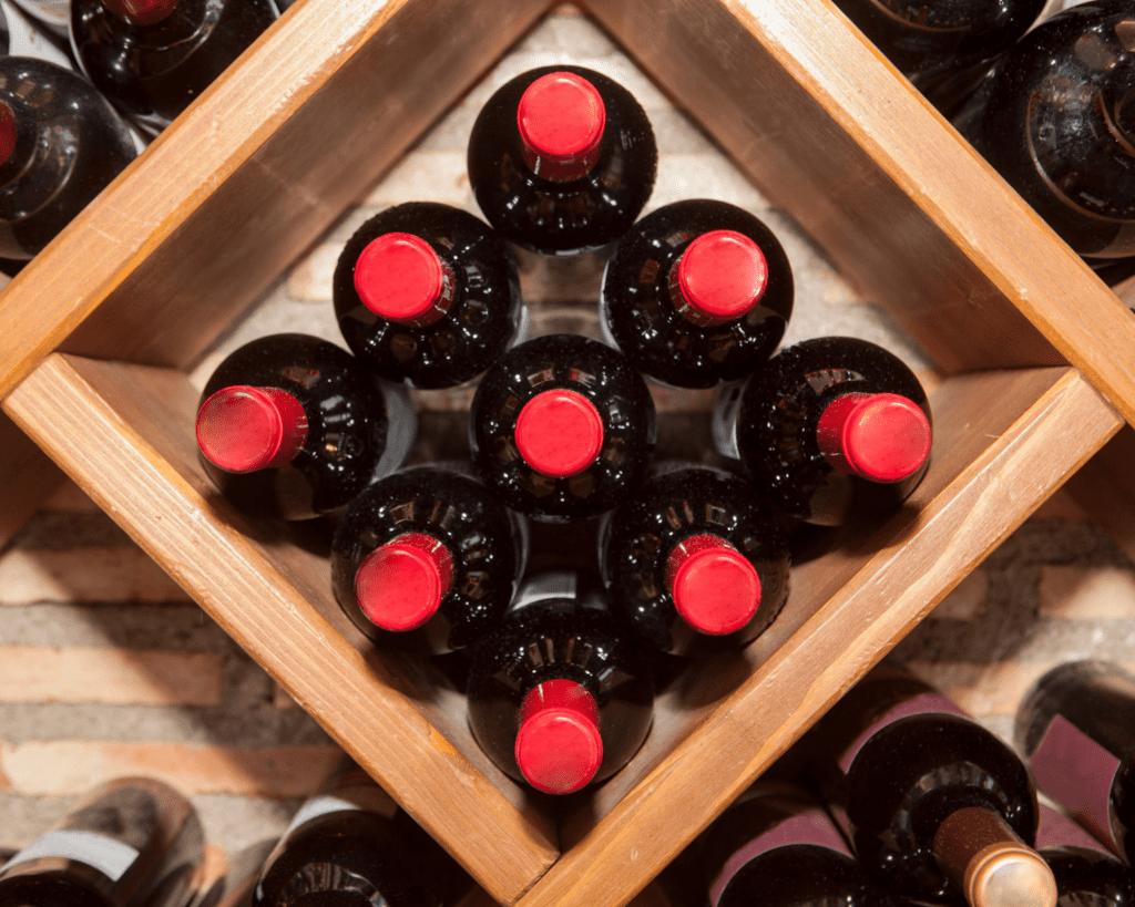 Spain - Spanish Souvenirs - Spanish Wine