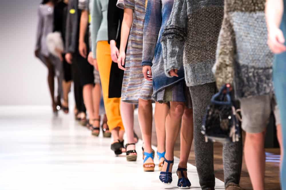 Italy - Milan - Milan Fashion Week