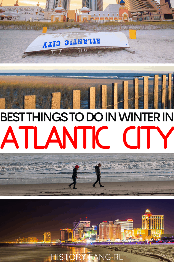 The Best Things to Do in Atlantic City in Winter-2