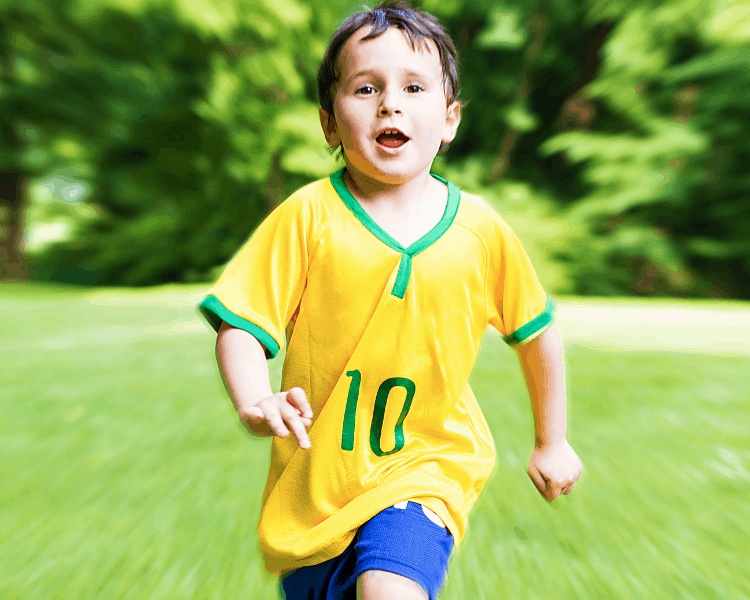 Brazil Souvenirs and Brazil Gifts - What to Buy in Brazil - Brazil Souvenirs and Brazil Gifts - What to Buy in Brazil - t-shirt