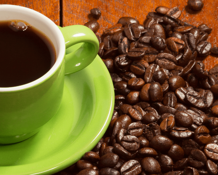 Brazil Souvenirs and Brazil Gifts - What to Buy in Brazil - Brazilian Coffee