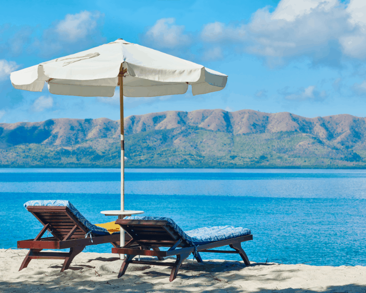 The 27 Best Beaches in the Philippines for Dreamy Filipino Beach Getaways