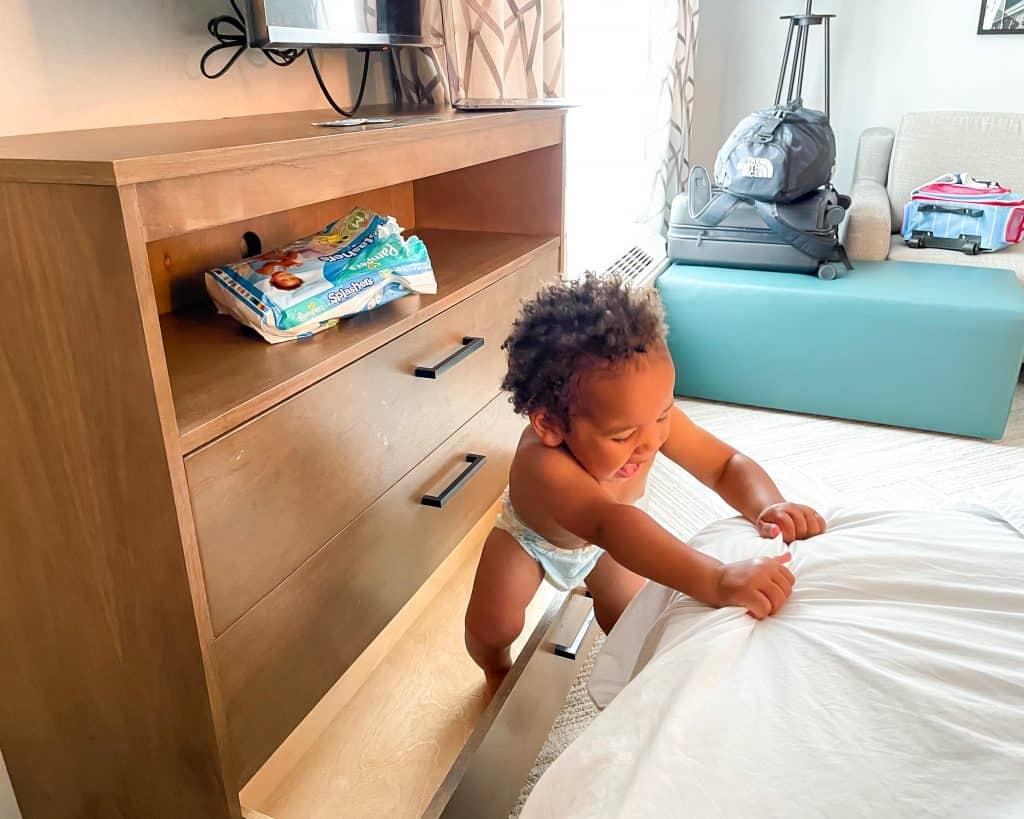 Mississippi - Jackson - Homewood Suites by Hilton - Jordan