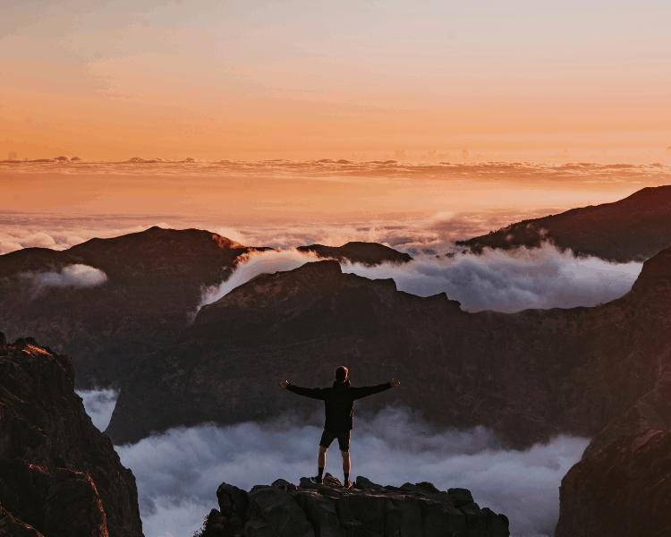 Portugal - Madeira - Madeira Sunset Tour