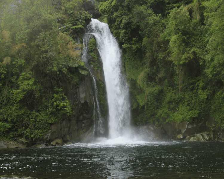 Things to Do in Pucon Chile